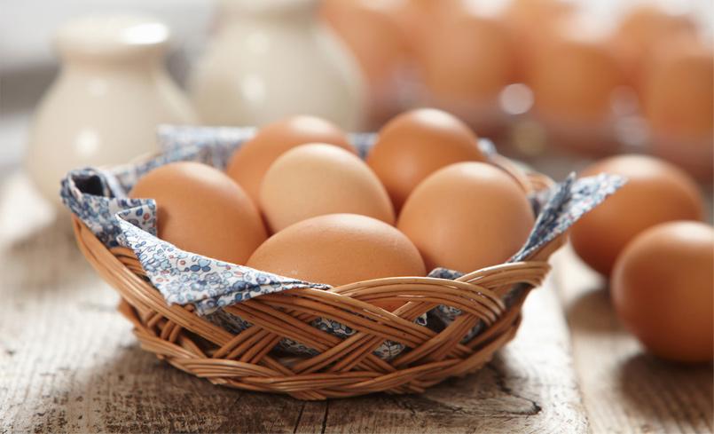 C mo saber si un huevo est malo 2018 cortaporlosano for Como saber si clausula suelo