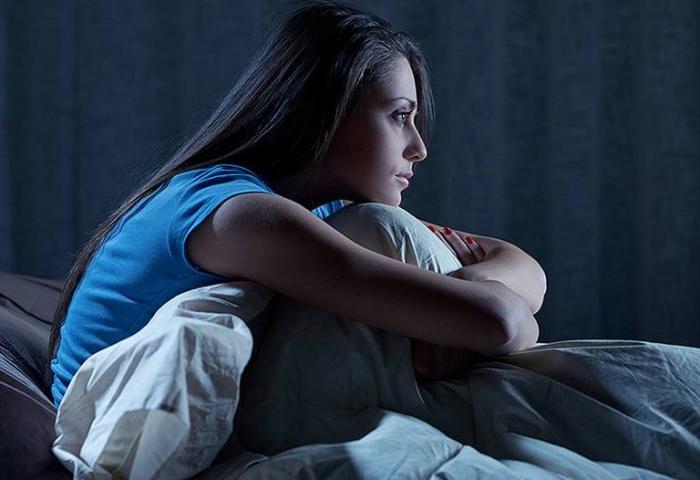7 cosas que puedes hacer cuando no puedas dormir