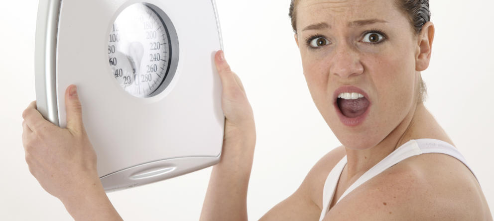 ¿Es recomendable para tu salud la dieta de los 13 días?