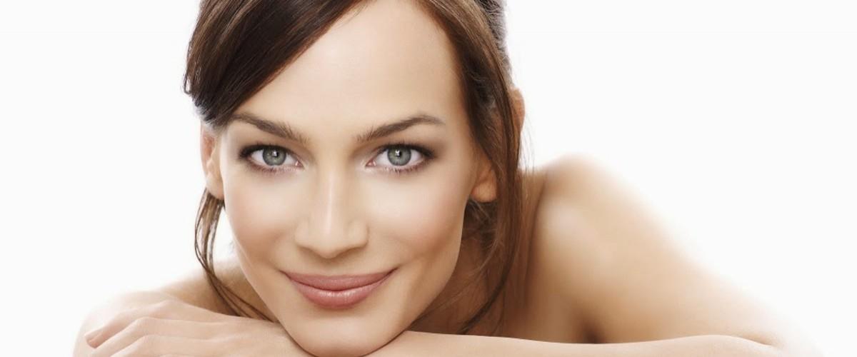 9 consejos para no tener arrugas