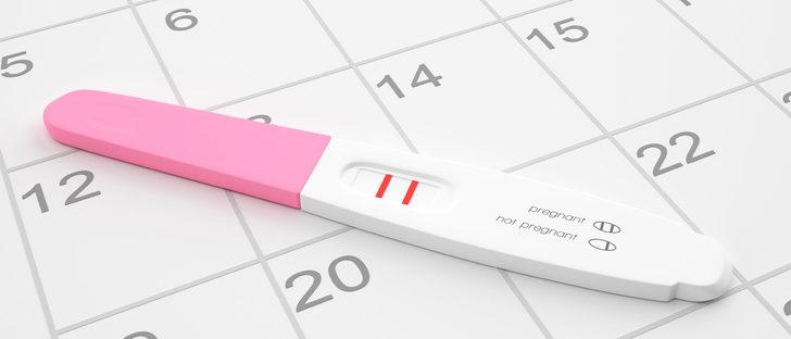 como saber dias fertiles2