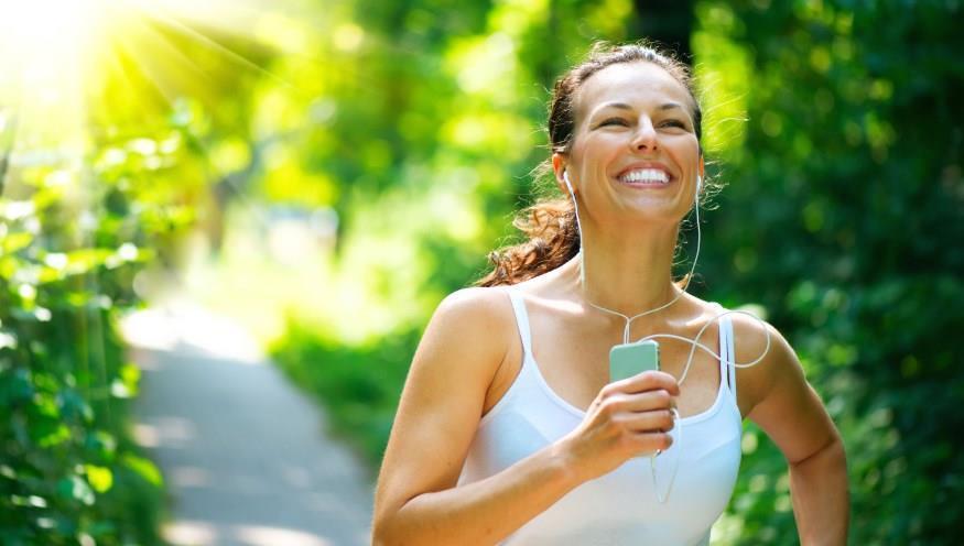 10 cosas que no te puedes saltar en una alimentación sana