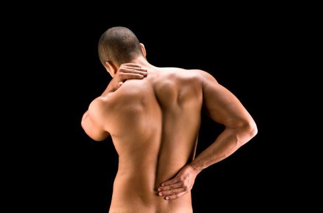 10 consejos para aliviar el dolor lumbar