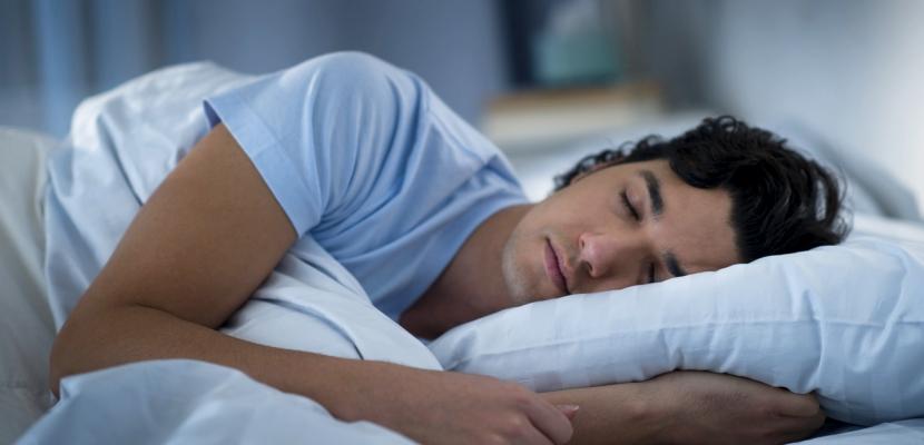que hacer cuando tienes fiebre