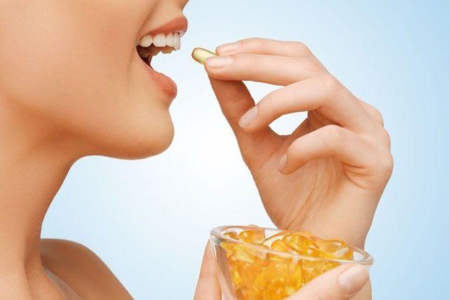 biotina y colageno