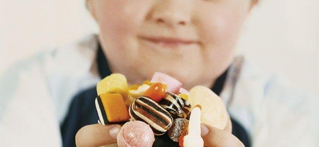 La obesidad causa más muertes que el terrorismo
