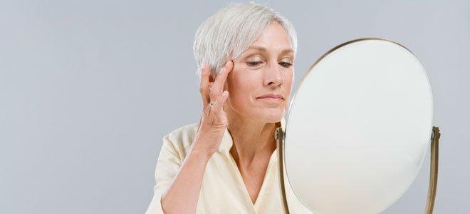 biotina para la piel