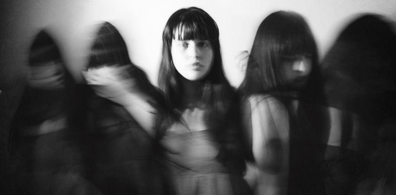 Trastorno bipolar: ¿cuáles son los síntomas de la enfermedad?