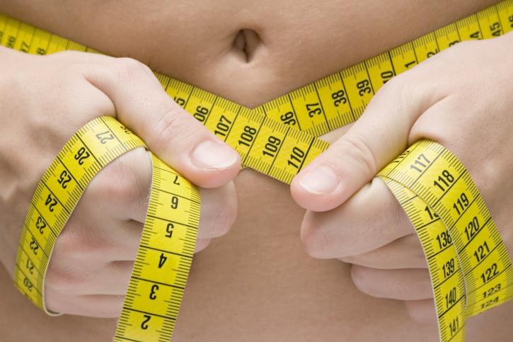 5 cosas que engordan y no se comen