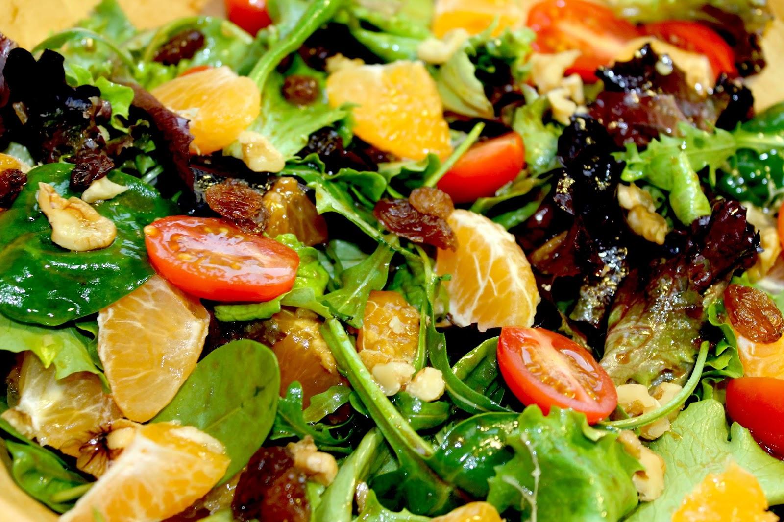 Pide un menú vegetariano en un vuelo y le traen.. esto