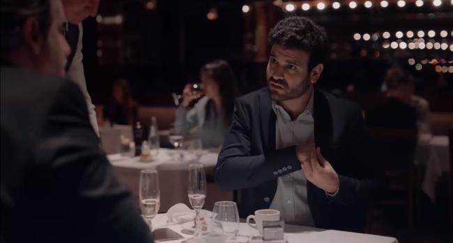 El divertido anuncio argentino que compara la vida real con el fútbol