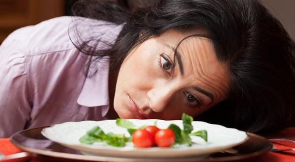 como hacer dieta