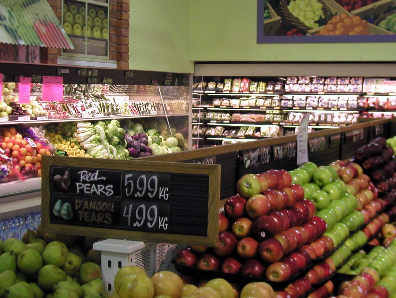 Este supermercado está haciendo algo muy especial por sus clientes autistas