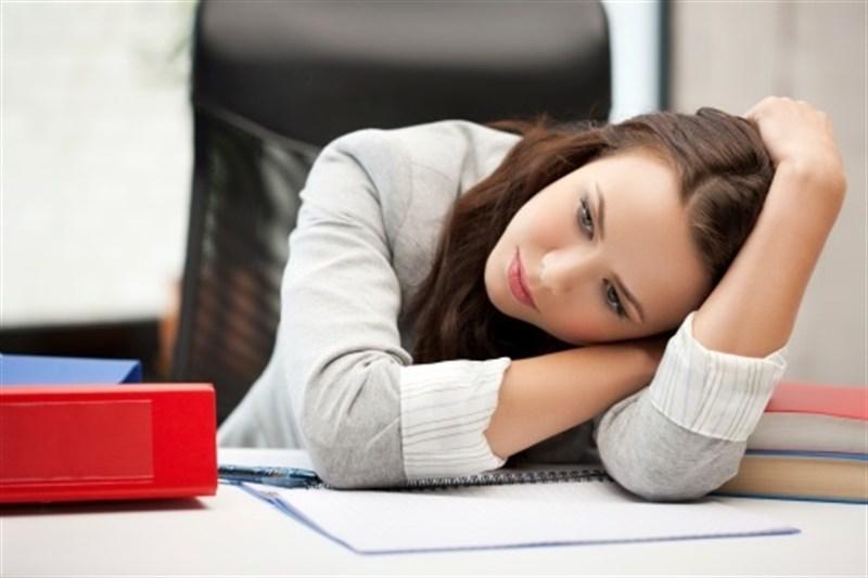 5 consejos para evitar la depresión post-vacacional