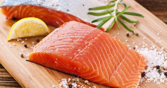 5 alimentos que aceleran tu metabolismo para que adelgaces más rápido
