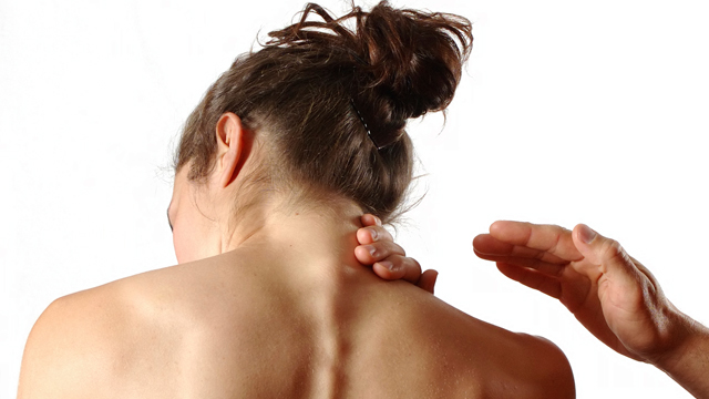 aliviar dolor de huesos