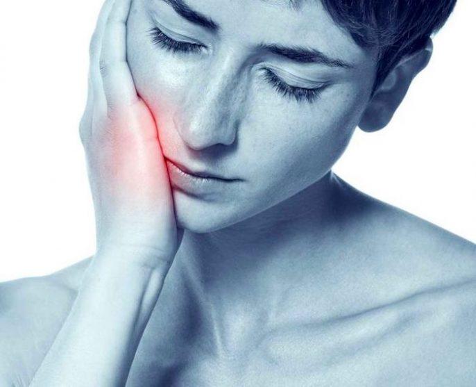 aliviar dolor de muelas