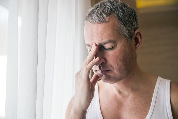 Cómo aliviar los dolores anales con remedios caseros