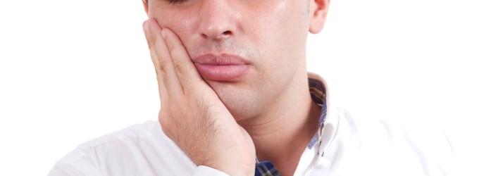 Los mejores remedios caseros para aliviar los dolores bucales