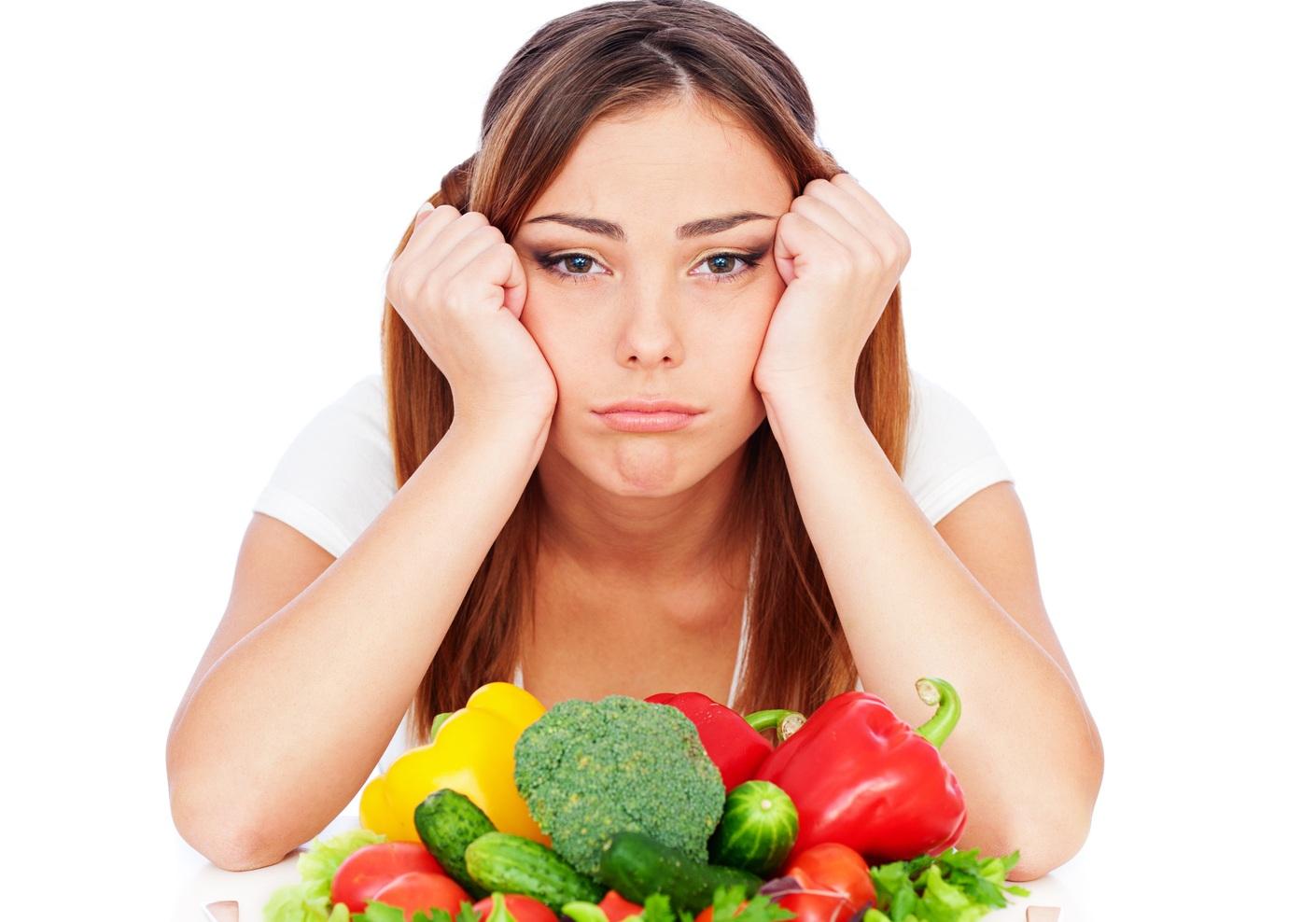 """El alimento """"saludable"""" que está saboteando tu dieta sin que te des cuenta"""