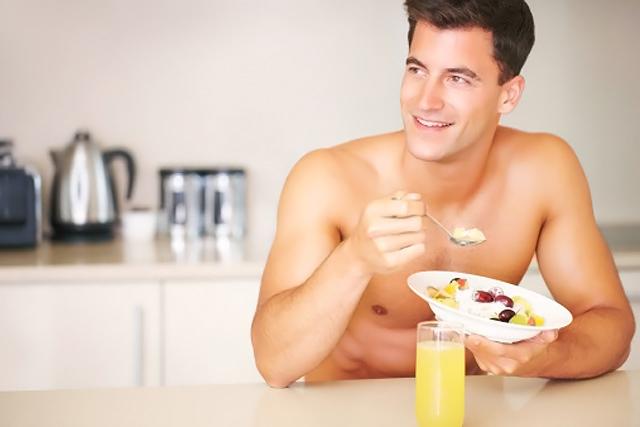 5 trucos para acelerar el metabolismo y adelgazar más fácilmente