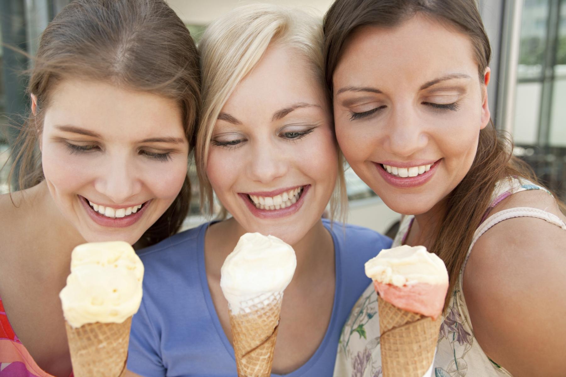 7 alimentos que ayudan a quemar grasa