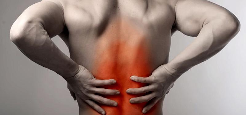 como tratar dolor de ciatica