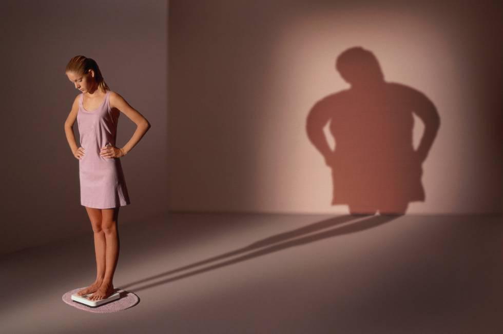 como tratar la bulimia