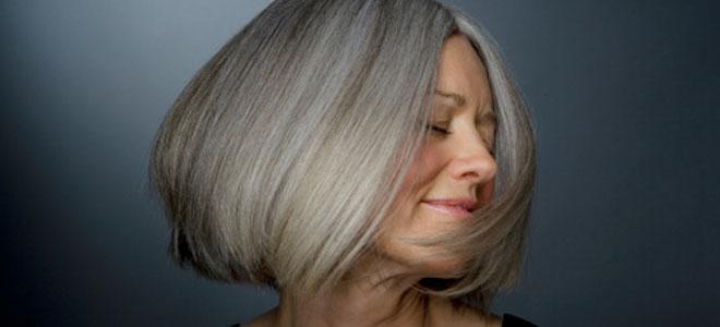 primeros sintomas menopausia