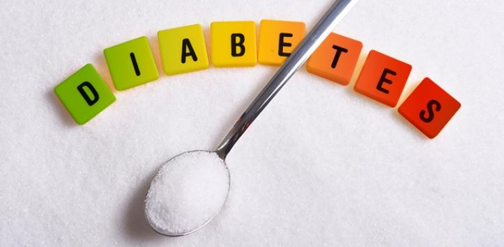 sintomas diabetes