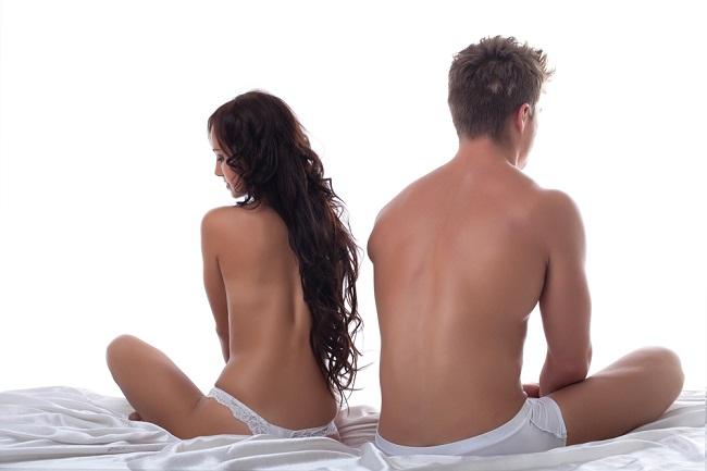 5 cosas que debes hacer para tener mejores erecciones