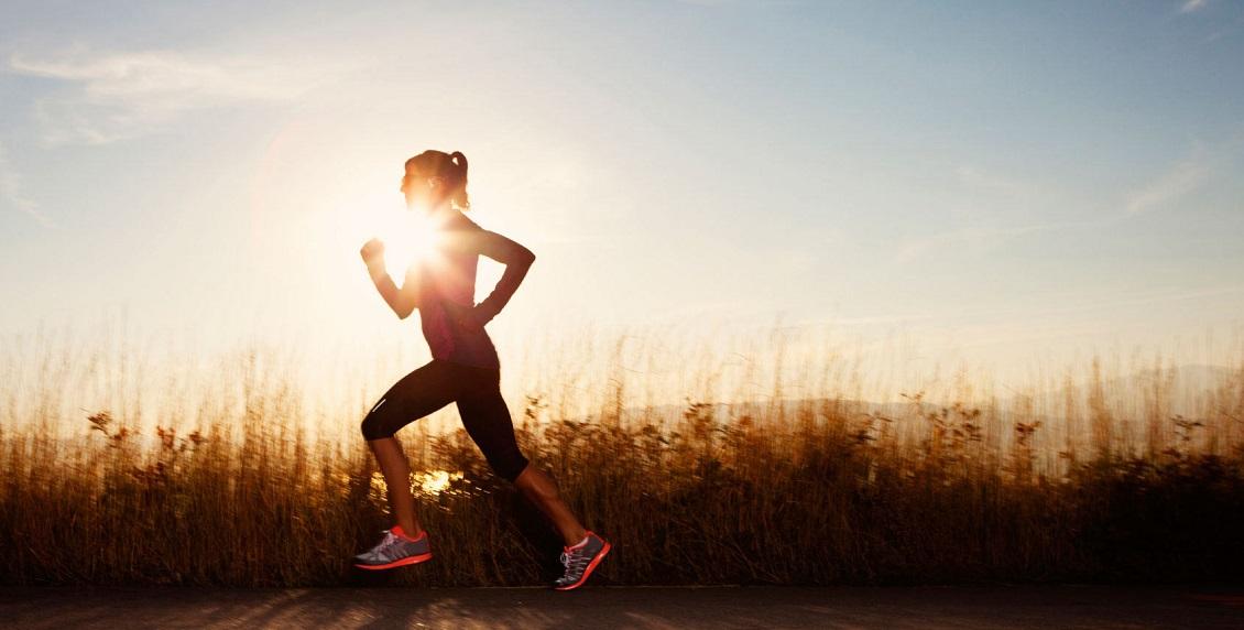 5 consejos para cogerle el gusto al running