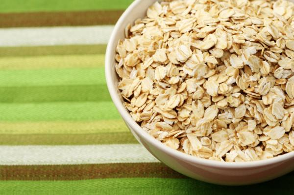 prevenir colesterol