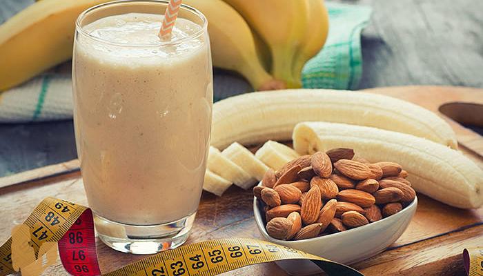 El Mejor Frecuentado De Proteínas Soldier Perder Balanza Batido De Proteinas Para Perder Peso