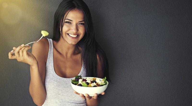 5 trucos para dar sabor a las comidas sin sal