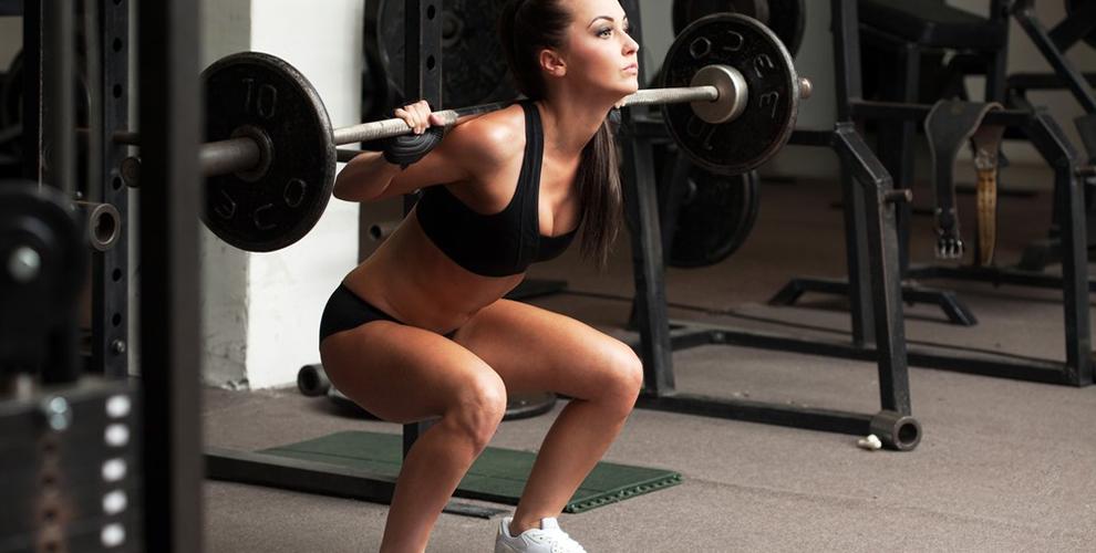 3 consejos si vas a empezar a ir al gimnasio por primera vez