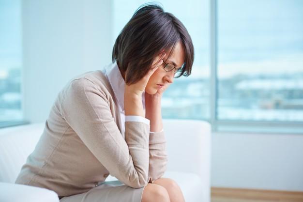 sintomas clamidiasis