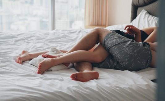 sintomas herpes genital
