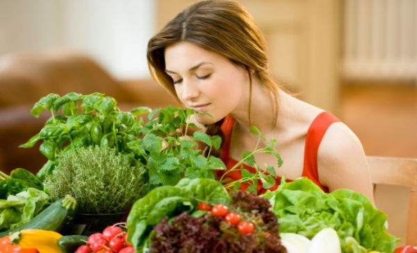 Clean eating: ¿cuáles son los beneficios de comer limpio?