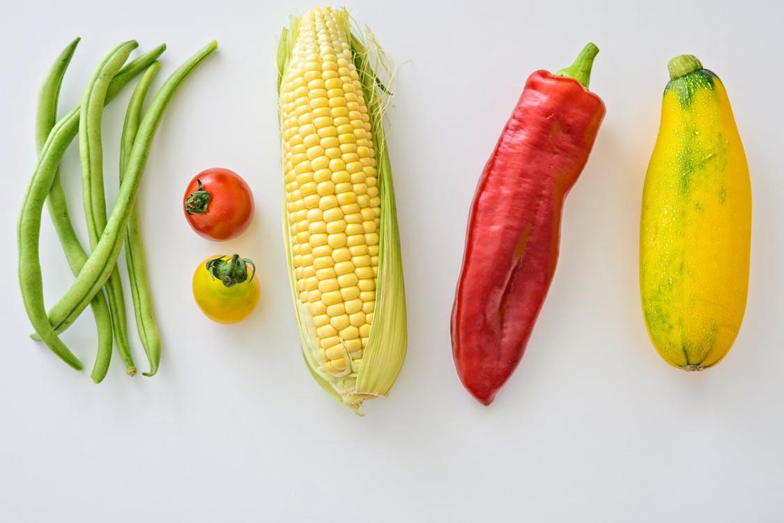 en que consiste la dieta vegetariana estrictamente