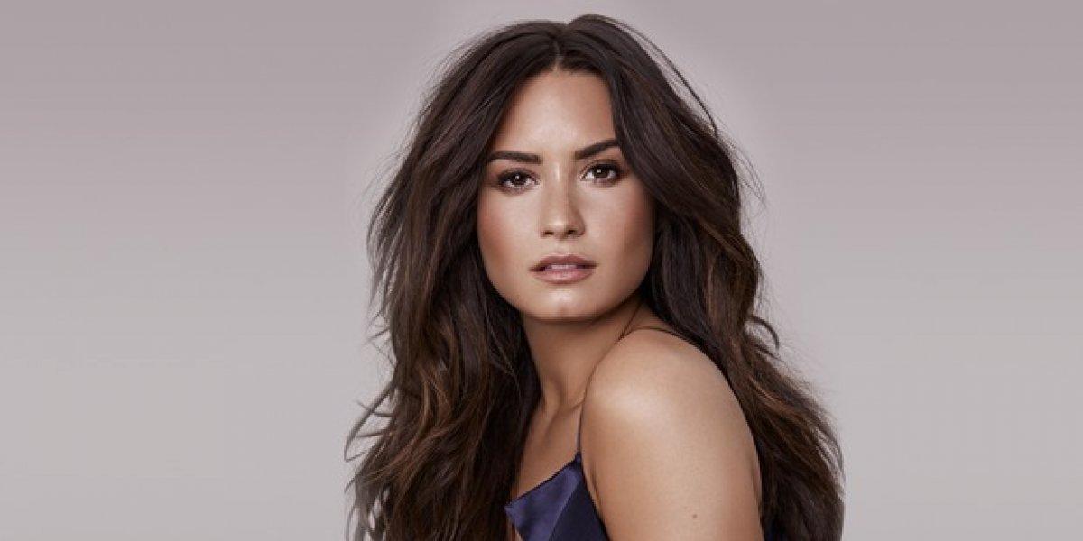 """""""Pensé en suicidarme cuando tenía 7 años"""": Demi Lovato habla claro sobre la depresión"""