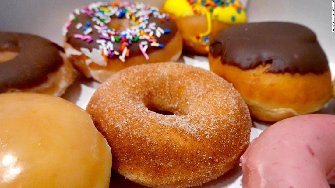 Cómo los alimentos procesados impulsan las enfermedades relacionadas con la dieta